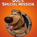 دانلود انیمیشن ماموریت ویژه داگ