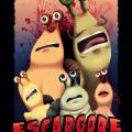 دانلود انیمیشن اسکارگور