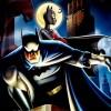 دانلود انیمیشن بتمن معمای زن خفاشی