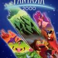 دانلود انیمیشن فانتازیا ۲۰۰۰