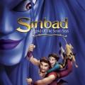 دانلود انیمیشن سندباد افسانه هفت دریا
