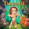 دانلود انیمیشن تارزان ۲