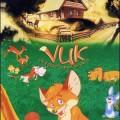 دانلود انیمیشن ووک روباه کوچک