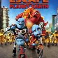 دانلود انیمیشن فرار از سیاره زمین