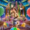 دانلود انیمیشن هاپ: خرگوش زبل