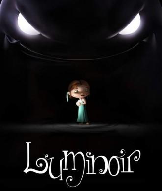 دانلود انیمیشن لومینویر