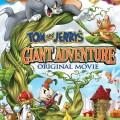 دانلود انیمیشن ماجراجویی عظیم تام و جری