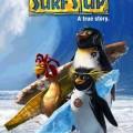 دانلود انیمیشن فصل موجسواری