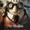دانلود انیمیشن آقای هابلوت