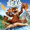 دانلود انیمیشن یوگی خرسه